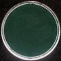 DFX Dark Green Medium 62 SALE! - Small Image