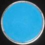 DFX Light Blue refill 66 - Small Image