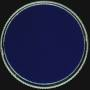DFX Dark Blue refill 68 - Small Image