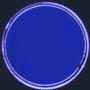 DFX Blue Medium 70 - Small Image