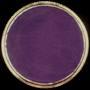 DFX Purple refill 80 - Small Image