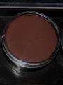 DFX Skin Tone Dark refill No. 16 - Small Image