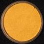 DFX Gold Large M100 - Small Image