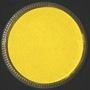 DFX Yellow Metallic Medium M400 - Small Image