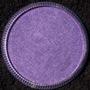 DFX Purple Metallic refill M700 - Small Image