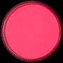 DFX Pink Neon Small N25