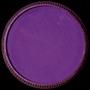 DFX Purple Neon Small N32c (Cosmetic)