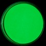 DFX Green Neon Medium N60 - Small Image