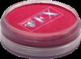 DFX Ruby Red Medium 30