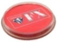 DFX Carmine Pink Small 38