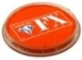 DFX Brilliant Orange Small 45