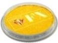DFX Lemon Yellow Small 51