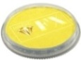 DFX Sunset Yellow Small 52