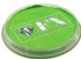 DFX Spring Green Small 56 - Small Image