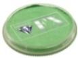 DFX Mint Green Metallic Small M525 - Small Image