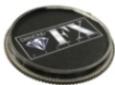 DFX Cinder Metallic Small M775