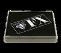DFX Black 50g - Small Image