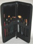 Brush Easel Case Large