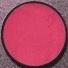 Funky Foxes Dark Pink 20mls