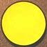 Funky Foxes Lemon Yellow 20mls
