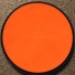 Funky Foxes Orange 20mls