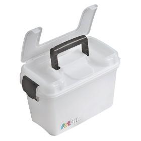 Sidekick Box - Large Image