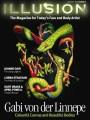 ILLUSION Magazine Vol 6