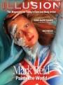 ILLUSION Magazine Vol 8