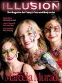 ILLUSION Magazine Vol 9
