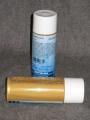 Liquid Brightness Gold 100ml - Small Image