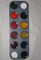 Pigment Paste Palette SALE!