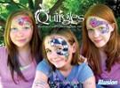 Quirgles - Small Image