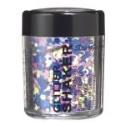 Pop Confetti Stargazer Glitter 5gm