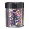Candy Confetti Stargazer Glitter 5gm
