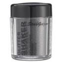 Onyx Stargazer Glitter 5gm shaker