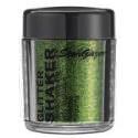 Pernod Stargazer Glitter 5gm shaker - Small Image