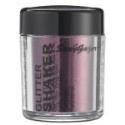 Garnet Stargazer Glitter 5gm shaker