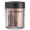 Copper Stargazer Glitter 5gm shaker