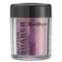 Lazer Pink Stargazer Glitter 5gm shaker