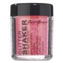 Pastel Coral Stargazer Glitter 5gm shaker