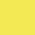 Neon Hair Gel Yellow - Large Image