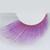 Feather Eyelashes 57 - Large Image