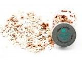 Glitter Chunks Sandy