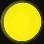 UV yellow Aquacolour 15mls