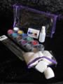Basic Starter Kit