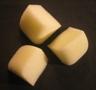 Soft Wedge Sponge x 8