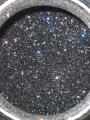 Black Iris Glitter Bag 20g - Small Image
