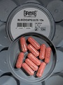 10 filled blood capsules - Small Image