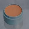 1014 cream make-up 15mls