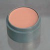 1033 cream make-up 15mls